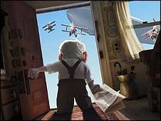 Pixar-up